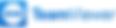 teamviewer.logo.png