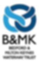 B&MK Logo.jpg