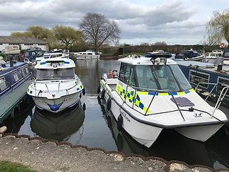 Patrol Boats.jpg