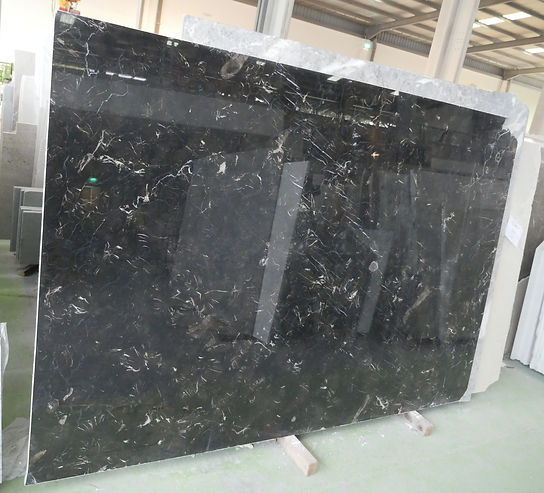 Cafe Marquina Marble 2.jpg