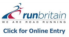 Run-Britain-online-entry.jpg