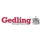 Gedling-Borough-Council_500x500_thumb.pn