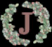 JJ_JLogo_Rust.png