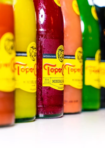 Topo Chico, Sparkling water, Topo chico Cocktail, Death by tequila, encinitas, north county happy hour, taco tuesday, DxT Encinitas, King and QUEEN Cantina, little italy, best mexican food san diego, Juan Tequila Bar and restaurant, Tahona San Diego, Mezcal, Tequila, Happy Hour, Drinking, Happy hour san diego, southern california night life, Color me mine, Painting, DIY, Ceramics, Record player san diego, record store, san diego music, San diego influencers, san diego bloggers 2019, san diego fashion bloggers Instagram, san diego music blogs, san diego lifestyle magazines, san briego, san diego websites, san diego luxury magazines, Restaurants, San Diego Night life, Date night, North County San Diego, Luxury San Diego, san diego vacation, travel, Jeremy Jac, Jeremyjac the blog, Southern California lifestyle blog, things to do in San diego