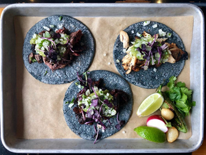 Galaxy Taco, La jolla mexican, la jolla happy hour, la jolla things to do, la jolla restaurants, La jolla taco tuesday, Death by tequila, encinitas, north county happy hour, taco tuesday, DxT Encinitas, King and QUEEN Cantina, little italy, best mexican food san diego, Juan Tequila Bar and restaurant, Tahona San Diego, Mezcal, Tequila, Happy Hour, Drinking, Happy hour san diego, southern california night life, Color me mine, Painting, DIY, Ceramics, Record player san diego, record store, san diego music, San diego influencers, san diego bloggers 2019, san diego fashion bloggers Instagram, san diego music blogs, san diego lifestyle magazines, san briego, san diego websites, san diego luxury magazines, Restaurants, San Diego Night life, Date night, North County San Diego, Luxury San Diego, san diego vacation, travel, Jeremy Jac, Jeremyjac the blog, Southern California lifestyle blog, things to do in San diego