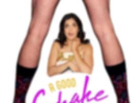 AGoodShake_poster.jpg