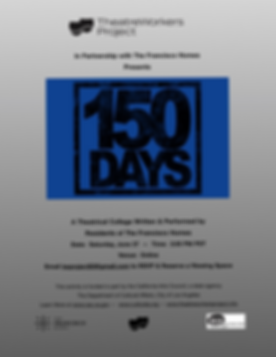 150%2520Days%2520e-flyer_edited_edited.png