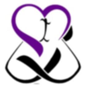 IDI logo top.jpg