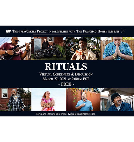 rituals-flyer_border.jpg