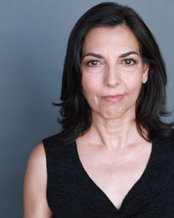 Lauren Campedelli