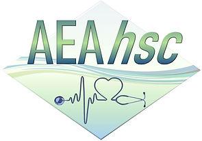 AEAhscLogo29.11.19.JPG