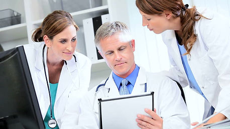 Medical Team.jpg