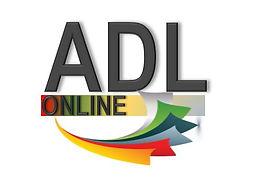 ADL Online.JPG