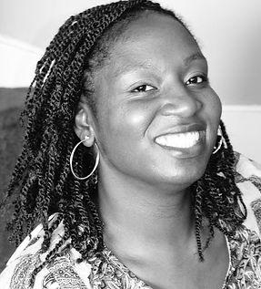 Jacqueline Parkes - Life Coach, Adult Educator, Author