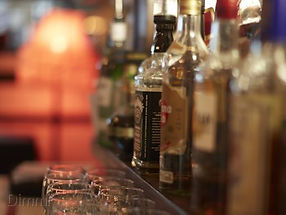 Belgrave Cartel Bar Spirits.jpg