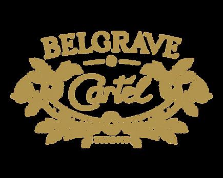 belgravecartel Main Logos x3_ART_RGB_GOLD-01_edited.png