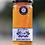 Thumbnail: Cartel Rooftop Honey