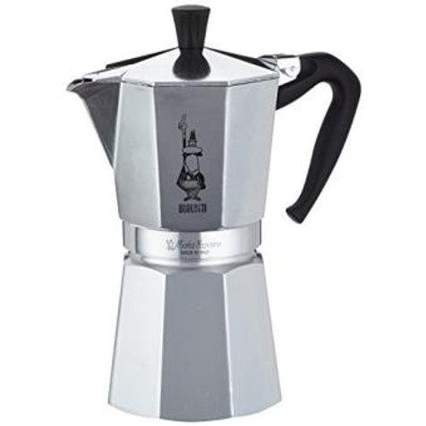 Bialletti Caffeterra 3 cups