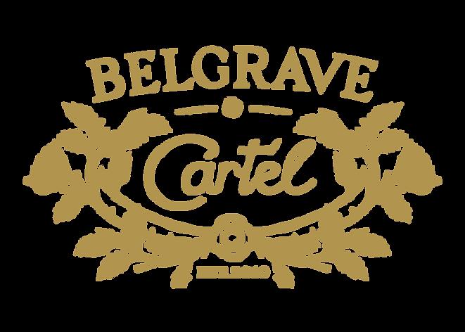 belgravecartel Main Logos x3_ART_RGB_GOL