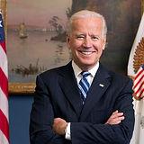 Joe_Biden_edited.jpg