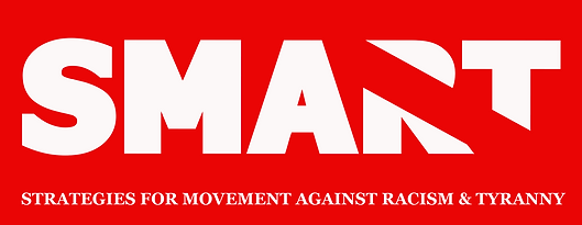 logos_SMART.png