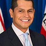 Miguel_Santiago_CA.jpg