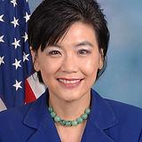 Judy_Chu_official_portrait.jpg