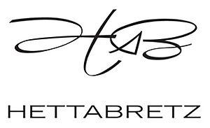 Hettabretz в магазине Альта Сартория
