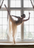 PDI: 'Window Dressing' by Aine Carbery - Focus Photography Club