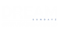 New Dream Sundayz - BRUNCH SO HARD WHITE