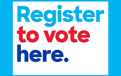 register_to_vote_here-_1.png