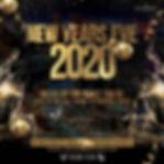 IMG_20191210_232016_729.jpg