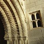 Bristol Cathedral, Seymour and Bainbridge, Conservation Architect