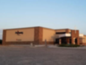 Pathway church.jpg
