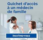 vaccin-grippe-weedon_8.jpg