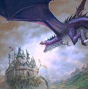 Dragonrealm%20cover_edited.jpg