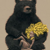 Goldilocks_edited.jpg