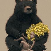 Goldilocks_edited.jpg