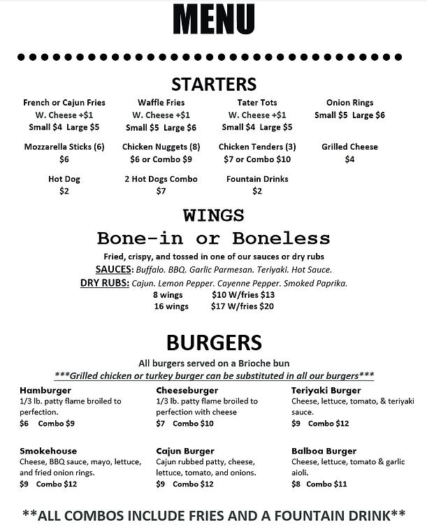 Snack bar menu.PNG
