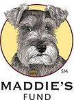 maddies fund image link