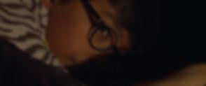 Screen Shot 2019-07-13 at 8.53.03 PM.png