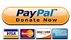 paypal link button