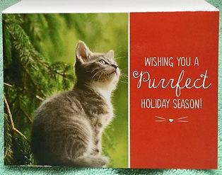 Purrfect Holiday Season card.jpg