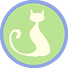 Anjellicle Cats Rescue meet our cats link