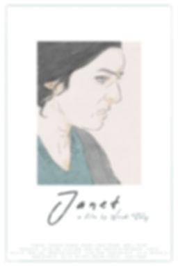 JANET_Poster_040220_1.jpg