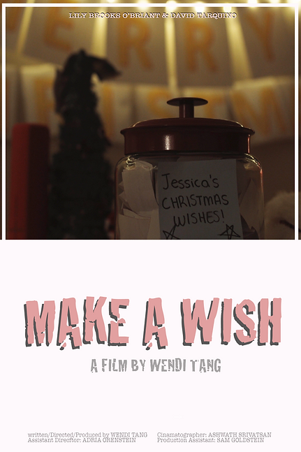 Make A Wish_poster.png