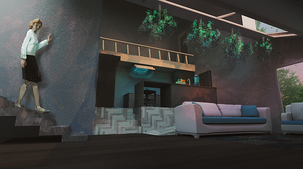 Ethereal_living room.png