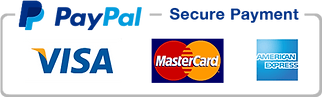 Secure payment Stripe.png