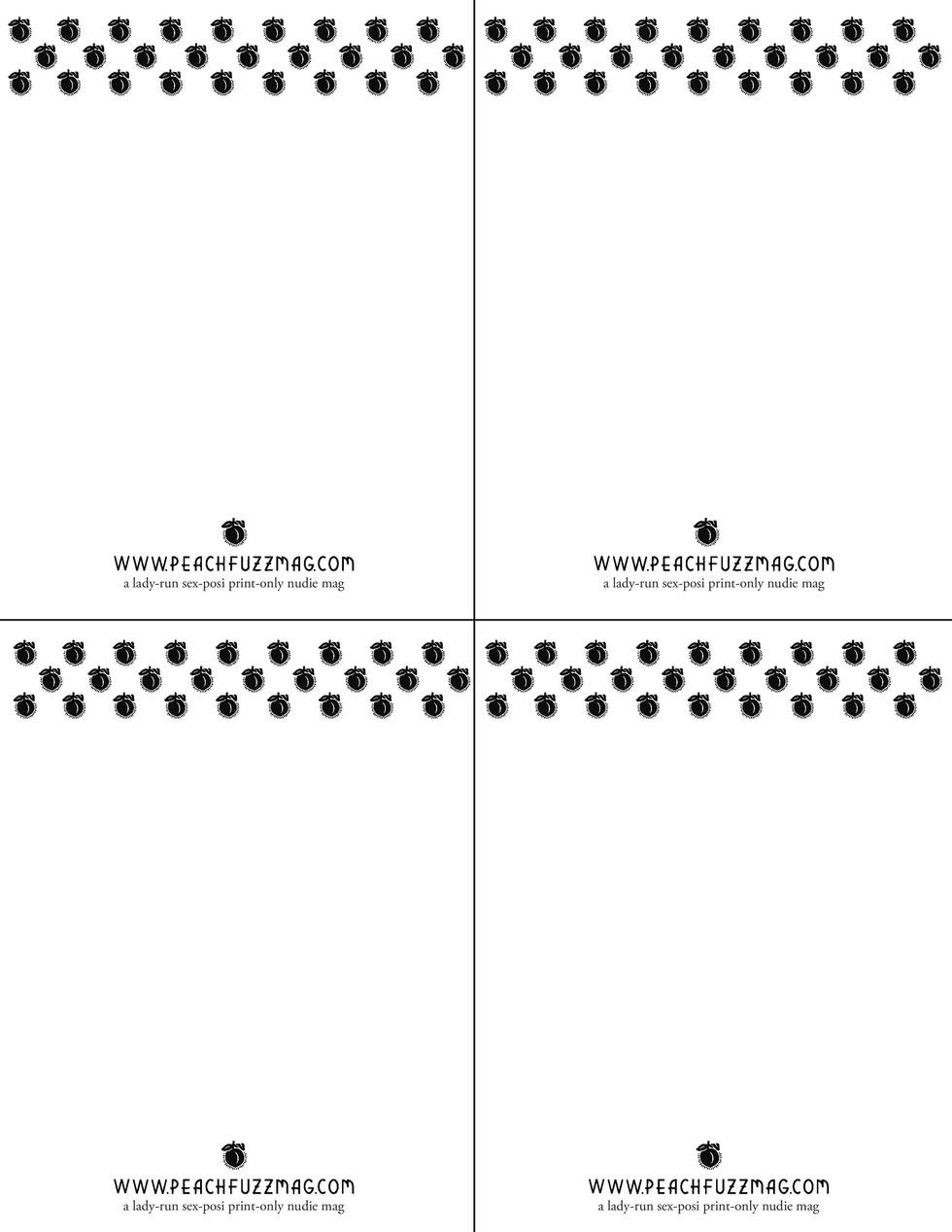 blankvalentines-page-001.jpg