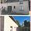 Thumbnail: MONFERMEIL Maison T4 59 m² Jardin (93370)